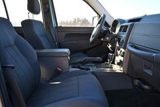 2012 Jeep Liberty Sport Naugatuck, Connecticut 9