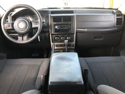 2012 Jeep Liberty Sport | San Luis Obispo, CA | Auto Park Sales & Service in San Luis Obispo, CA