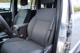 2012 Jeep Liberty Sport  city PA  Carmix Auto Sales  in Shavertown, PA