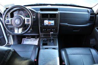 2012 Jeep Liberty Limited Jet  city PA  Carmix Auto Sales  in Shavertown, PA