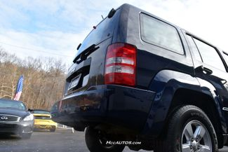 2012 Jeep Liberty Sport Waterbury, Connecticut 10