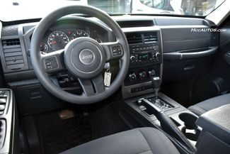 2012 Jeep Liberty Sport Waterbury, Connecticut 13