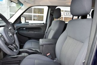 2012 Jeep Liberty Sport Waterbury, Connecticut 14