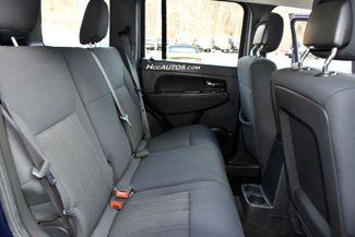 2012 Jeep Liberty Sport Waterbury, Connecticut 16
