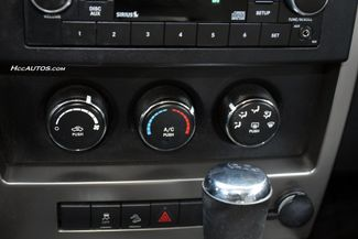 2012 Jeep Liberty Sport Waterbury, Connecticut 27