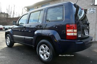 2012 Jeep Liberty Sport Waterbury, Connecticut 3