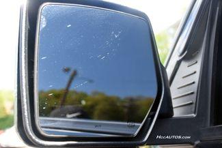 2012 Jeep Liberty Sport Latitude Waterbury, Connecticut 13