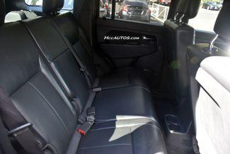 2012 Jeep Liberty Sport Latitude Waterbury, Connecticut 17