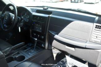 2012 Jeep Liberty Sport Latitude Waterbury, Connecticut 18