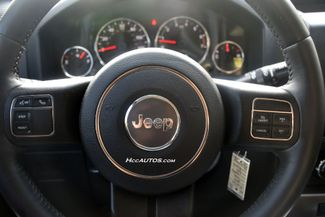 2012 Jeep Liberty Sport Latitude Waterbury, Connecticut 26