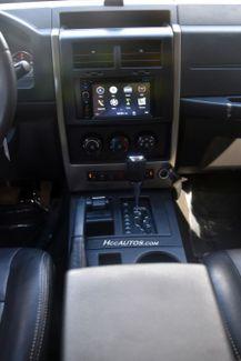 2012 Jeep Liberty Sport Latitude Waterbury, Connecticut 33