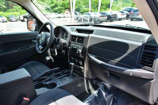 2012 Jeep Liberty Sport Waterbury, Connecticut 16