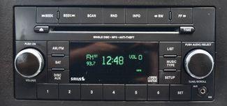 2012 Jeep Liberty Sport Waterbury, Connecticut 24