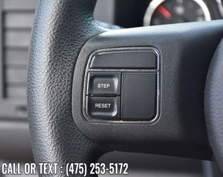 2012 Jeep Liberty Sport Waterbury, Connecticut 21