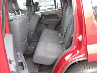 2012 Jeep Liberty Sport  city CT  York Auto Sales  in West Haven, CT