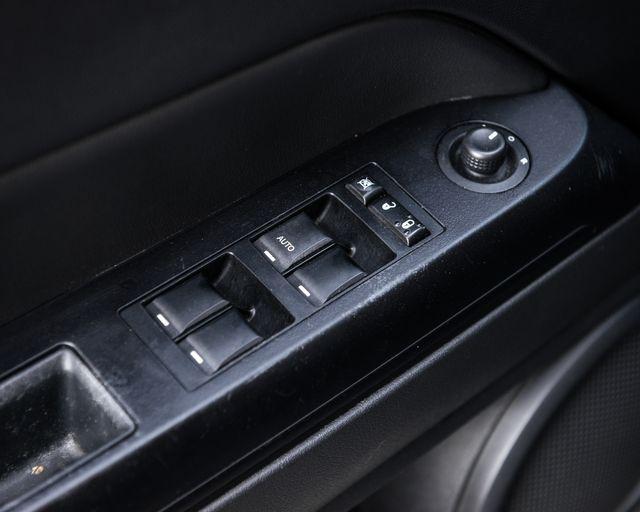 2012 Jeep Patriot Sport Burbank, CA 15