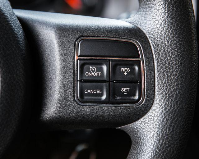 2012 Jeep Patriot Sport Burbank, CA 17
