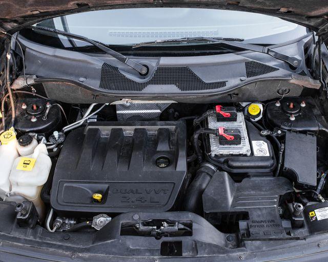 2012 Jeep Patriot Sport Burbank, CA 20