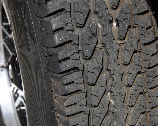 2012 Jeep Patriot Sport Burbank, CA 22