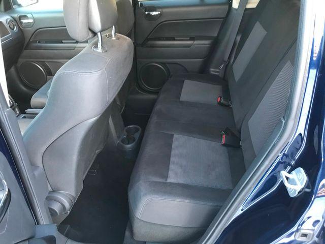 2012 Jeep Patriot Sport Farmington, MN 5