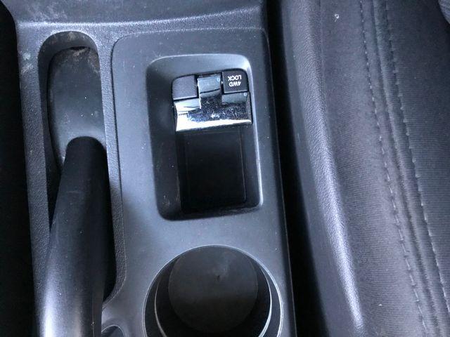 2012 Jeep Patriot Sport Farmington, MN 7
