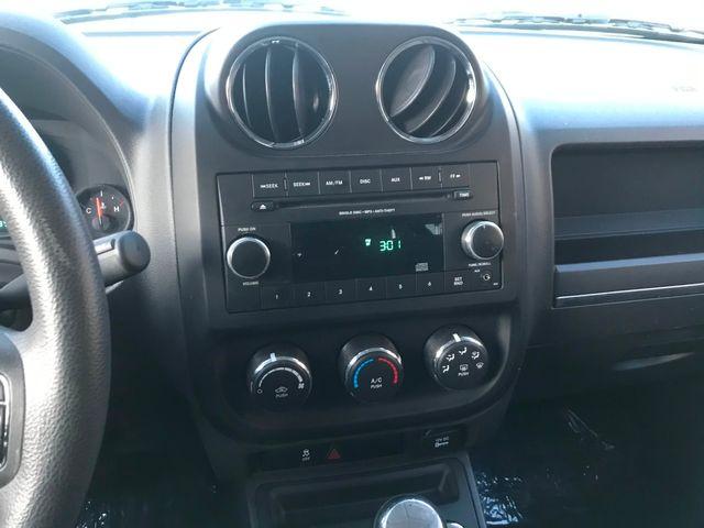 2012 Jeep Patriot Sport Farmington, MN 8