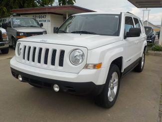 2012 Jeep Patriot Sport Fayetteville , Arkansas 1