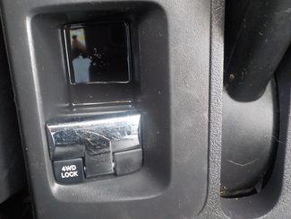 2012 Jeep Patriot Sport Fayetteville , Arkansas 17