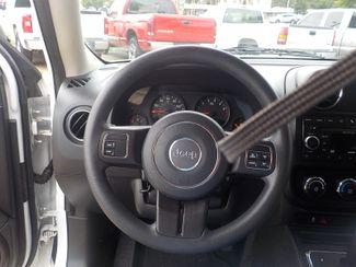 2012 Jeep Patriot Sport Fayetteville , Arkansas 20