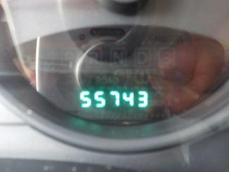2012 Jeep Patriot Sport Fayetteville , Arkansas 21