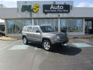 2012 Jeep Patriot Sport in Indianapolis, IN 46254
