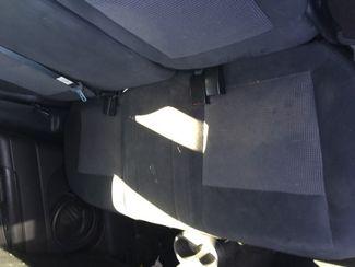 2012 Jeep Patriot Sport AUTOWORLD (702) 452-8488 Las Vegas, Nevada 3