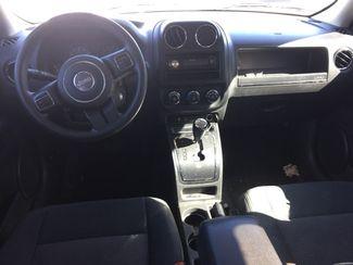2012 Jeep Patriot Sport AUTOWORLD (702) 452-8488 Las Vegas, Nevada 4