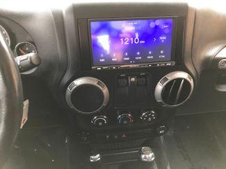 2012 Jeep Wrangler Sport Farmington, MN 6