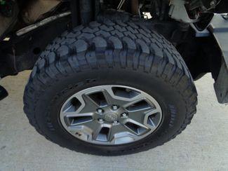 2012 Jeep Wrangler Sport  city TX  Texas Star Motors  in Houston, TX