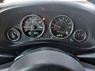 2012 Jeep Wrangler Sport LINDON, UT 10