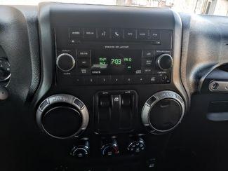2012 Jeep Wrangler Sport LINDON, UT 11
