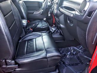 2012 Jeep Wrangler Sport LINDON, UT 21