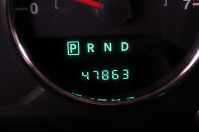 2012 Jeep Wrangler Rubicon 4X4 - POWER PKG - BLUETOOTH! Mooresville , NC 31