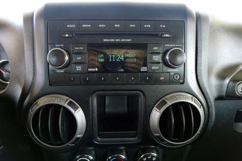 2012 Jeep Wrangler Sport | Plano, TX | Carrick's Autos in Plano, TX