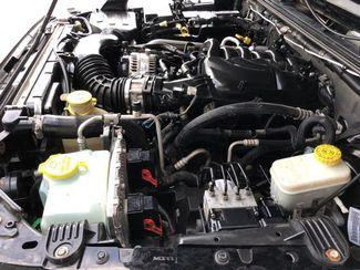 2012 Jeep Wrangler Unlimited Sport  city TX  Clear Choice Automotive  in San Antonio, TX