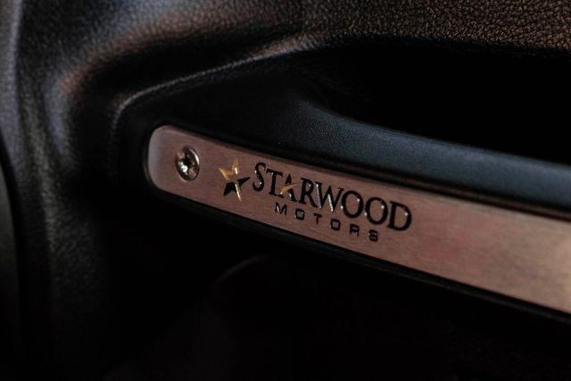 2012 Jeep Wrangler Unlimited JK-8 Starwood Built w/ Many Upgrades in Addison, TX 75001