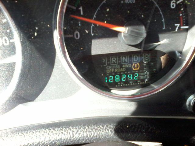 2012 Jeep Wrangler Unlimited Rubicon Boerne, Texas 20