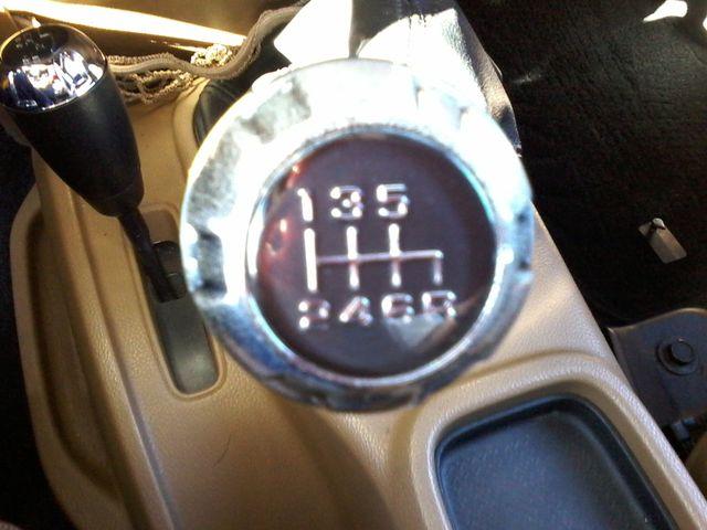 2012 Jeep Wrangler Unlimited Rubicon Boerne, Texas 26