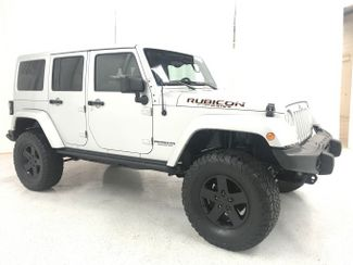 2012 Jeep Wrangler Unlimited Call of Duty MW3 | Bountiful, UT | Antion Auto in Bountiful UT