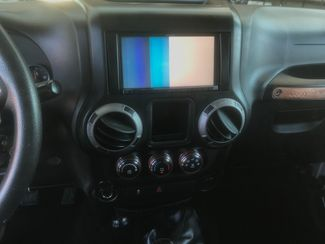 2012 Jeep Wrangler Unlimited Sport Farmington, MN 8