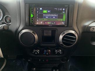 2012 Jeep Wrangler Unlimited Sport Farmington, MN 7