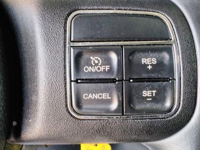 2012 Jeep Wrangler Unlimited Sahara Houston, Mississippi 15