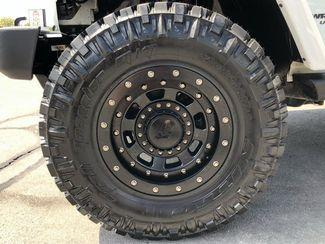 2012 Jeep Wrangler Unlimited Sahara LINDON, UT 25
