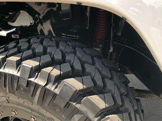 2012 Jeep Wrangler Unlimited Sahara LINDON, UT 26